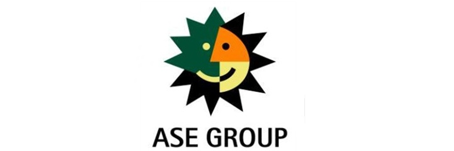 ASE GROUP